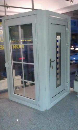Popa-Fenster-ALUBAU-GmbH-image-8