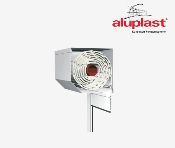 popa-fenster-rolladen-aluplast-1