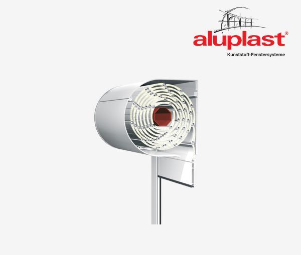 popa-fenster-rolladen-aluplast-2
