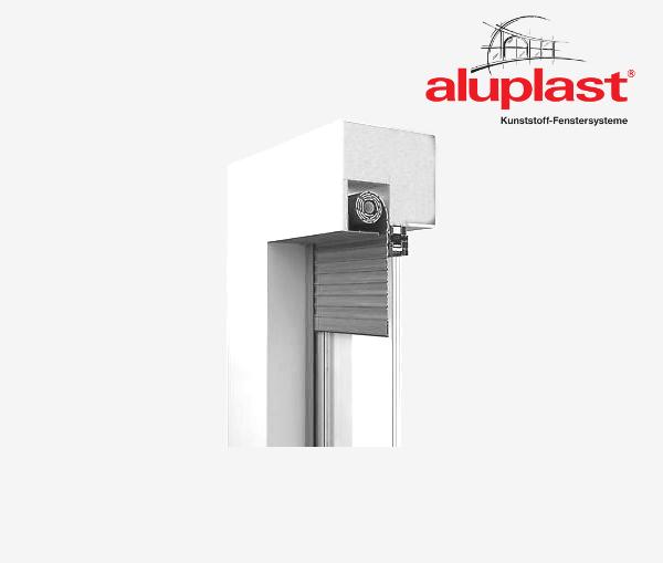 popa-fenster-unterputz-rolladen-aluplast-1