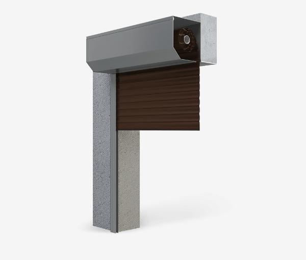 popa-fenster-garangentor-rolltore