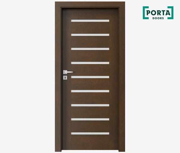 porta-doors-partener-popa-fenster-concept