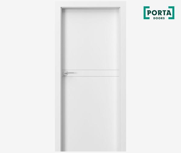 porta-doors-partener-popa-fenster-desire-premium