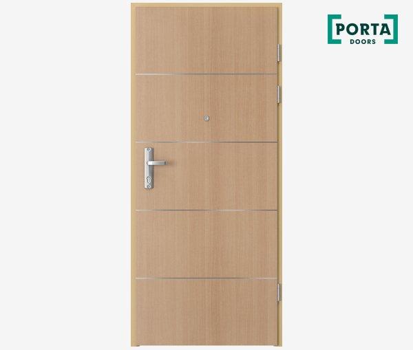 porta-doors-partener-popa-fenster-extreme-rc3