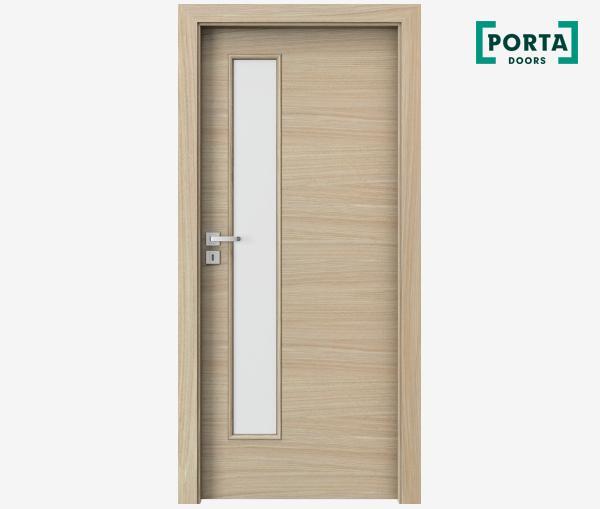porta-doors-partener-popa-fenster-natura-classic