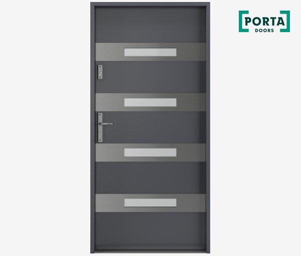 porta-doors-partener-popa-fenster-steel-SAFE